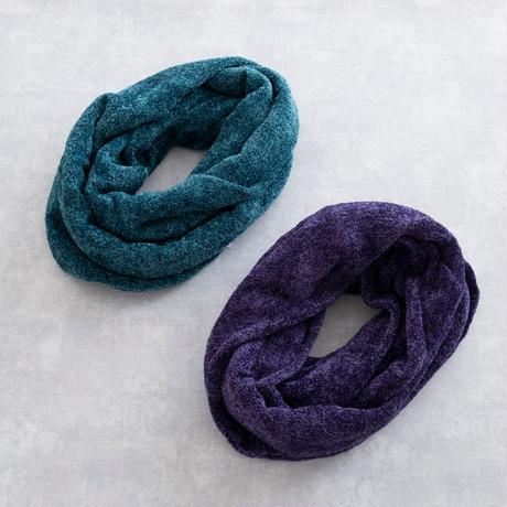 DISCOVERED SNOOD(PURPLE)