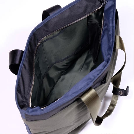 C6 Sigma Shopper(Multi)