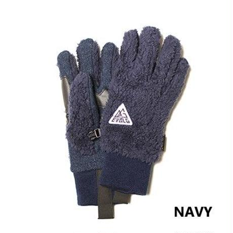 EVOLG MOCO(NAVY)