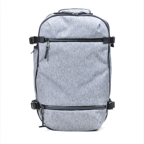 Aer Travel Pack(Gray)