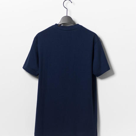 MofM(man of moods) オリジナルフォトグラフィックTシャツ Urban Mountain State of Mind(WHITE/NAVY/OLIVE)
