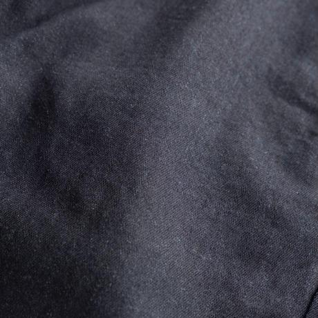 LTB LEONE RINSED WASH PANTS(INDIGO)