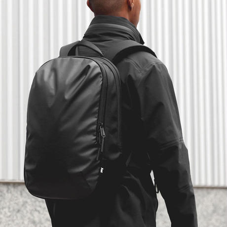 Aer Day Pack(Black)