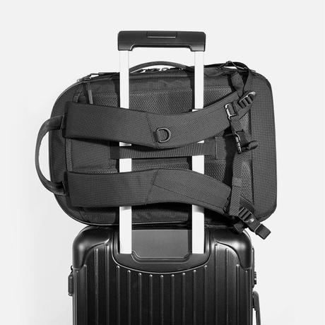 Aer Tech Pack 2(Black)