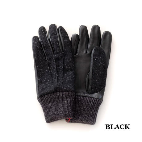 EVOLG SAGA(BLACK)