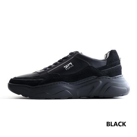 プラスツバサ ドキドキ(BLACK)