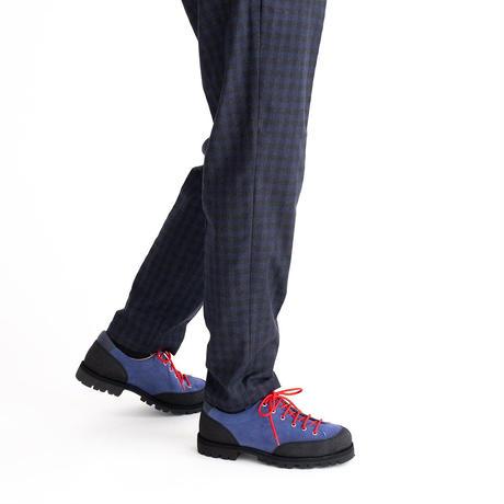 Paraboot MONTANA(Vel Jeans)