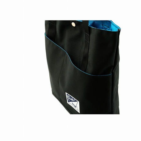 Pack NW Depot Tote(BLACK)