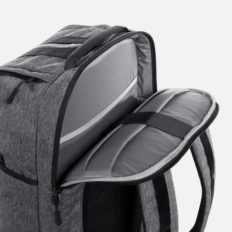 Aer Duffel Pack(Gray)
