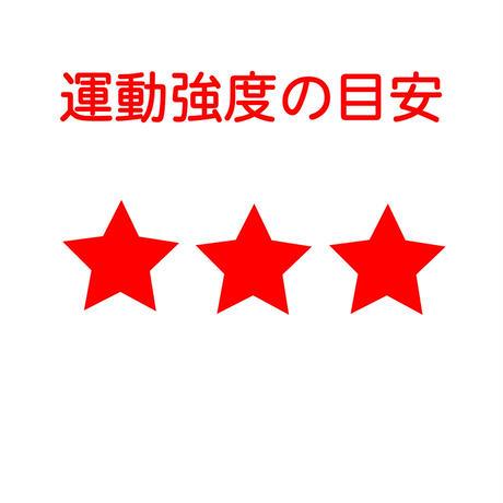 【ワンコインレッスン】4月30日(金) ZUMBA®
