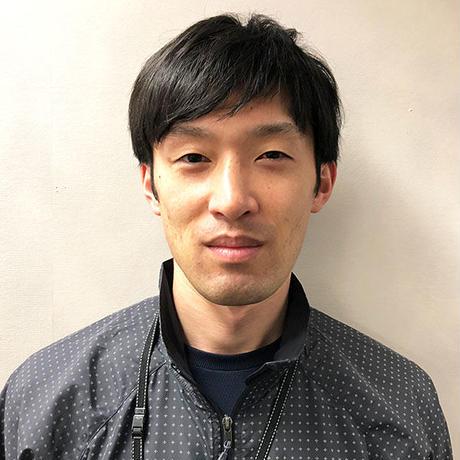 【中学生対象】ラピカランニングクラブ 無料体験