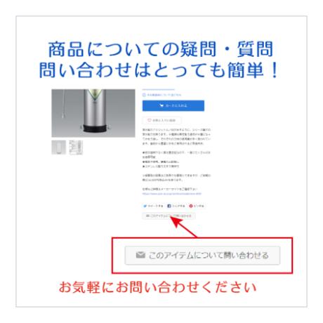【定期購入毎月】ヴァルナπGOLD(1.5l×12本)