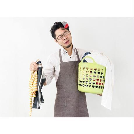 [栄養機能食品] おつかれ救急πウォーター