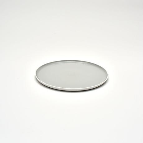 1616 / S&B Flat Plate / Gray