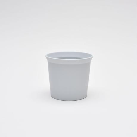 1616 / TY Coffee Cup / Plain Gray