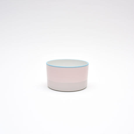 1616 / S&B Tea Cup / Light Pink