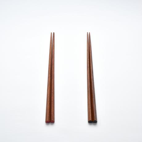 三角箸 マラス