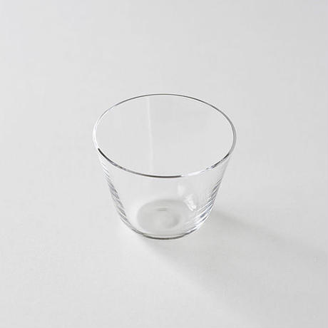 OWN glass old fashioned