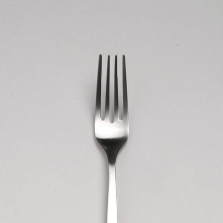 SUNAO cake fork