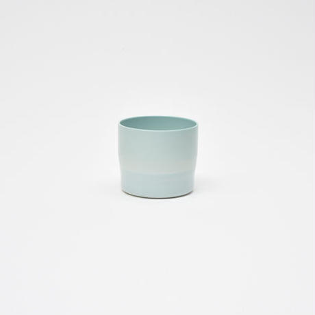 1616 / S&B  Espresso Cup / Light Blue