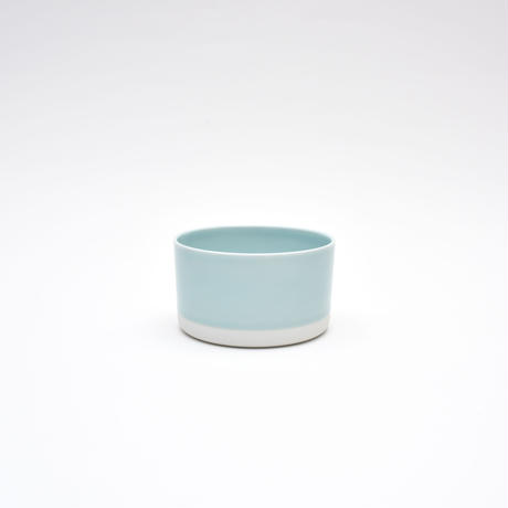 1616 / S&B Tea Cup / Light Blue