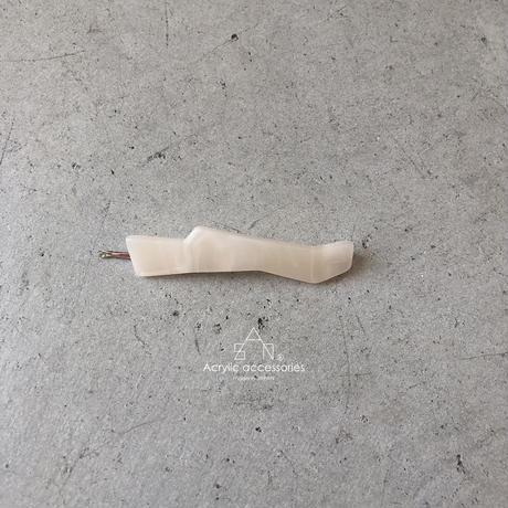 Ang Hair Pin   large