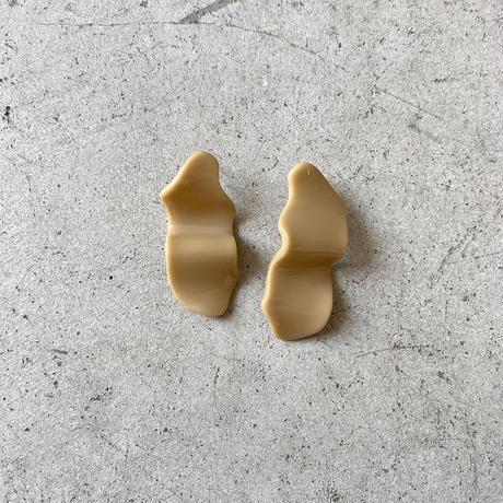 Putal mini  pierce ( ピアス )