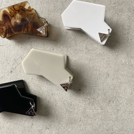 neshair clip small