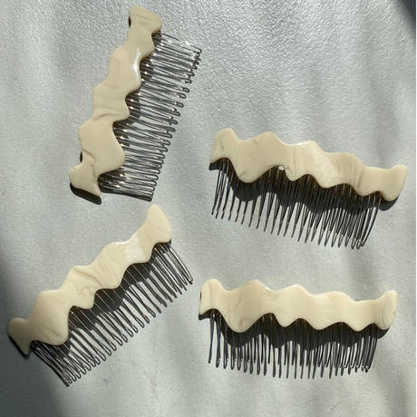 flow comb  [11月上旬~11月中旬のお届け] フロウコーム