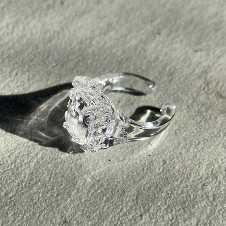 Bijou Ring              sanrmk by sAn