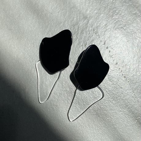 T&0  pierce   (T&0ピアス)
