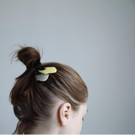 Hair stick   Perch  [9月下旬〜10月上旬のお届け] ヘアスティック-パーチ