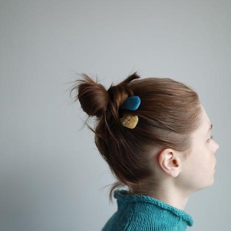 Hair stick  Twig  [11月上旬~11月中旬のお届け] ヘアスティック-トゥイッグ