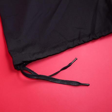 【AFYF】[STEWART SCHNEIDER JR シグネーチャー モデル]   コンビアイテム   ZIP SHIRT×袴PANT