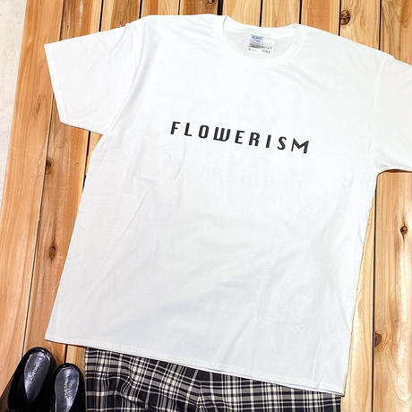 【AFYF ON GILDAN社】GILDAN BODYSOUVENIR T SHIRT4 [N-SUN WHT]