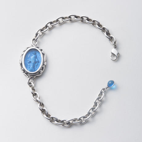 Stained Maria Bracelet