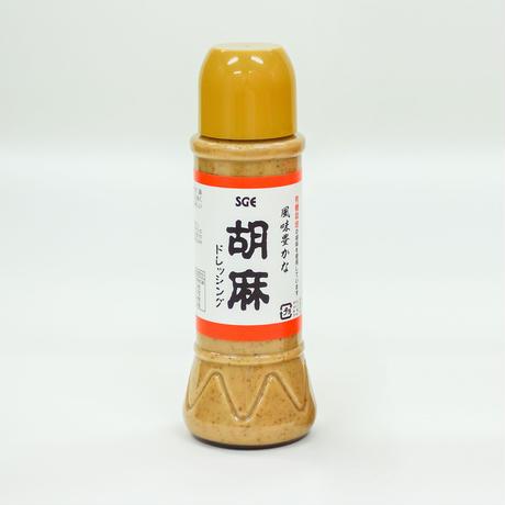 胡麻ドレッシング 390ml