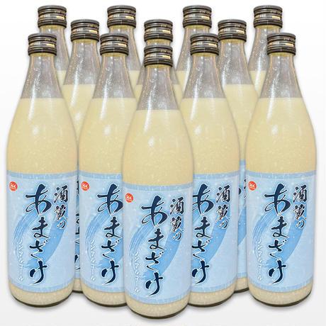SGE 甘酒(12本)