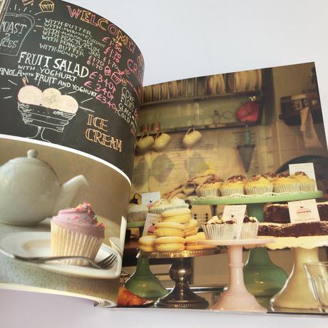 Tea&Cake London