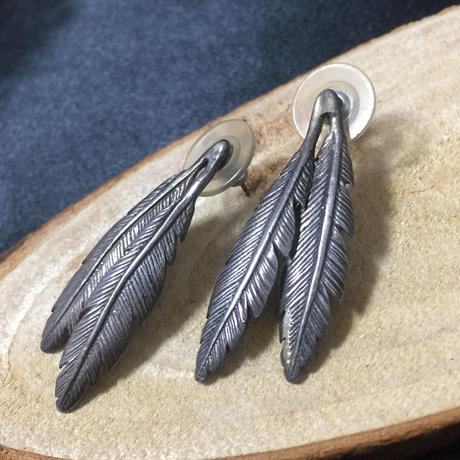 HUNT AND GATHER SOUTHWEST/ Earrings