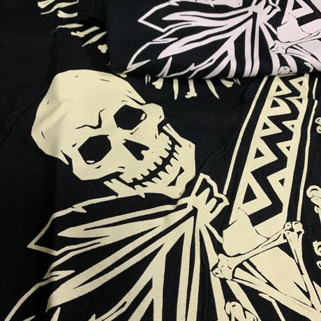 LA ROCKA!USA/Voodoo