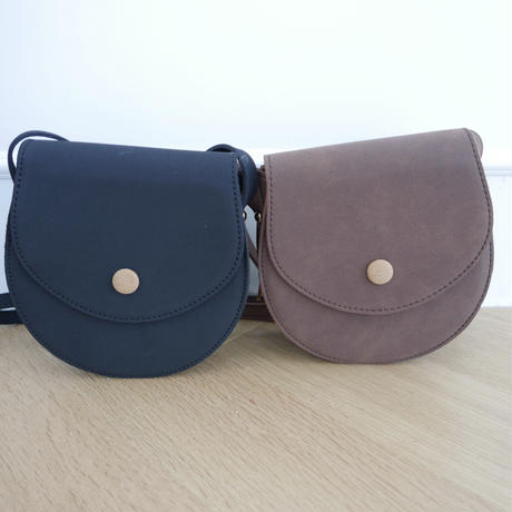 【予約商品】Bears bag