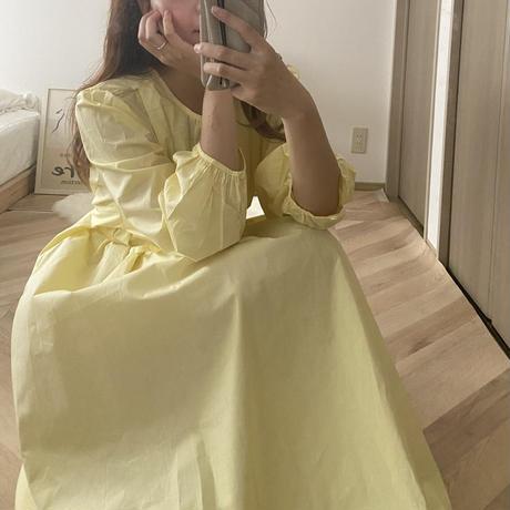 lemon ops