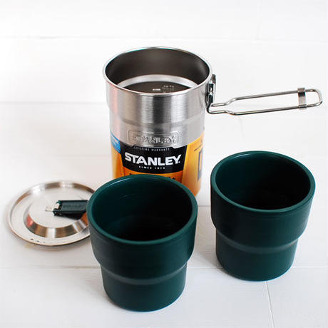 STANLEY Canp Cook Set
