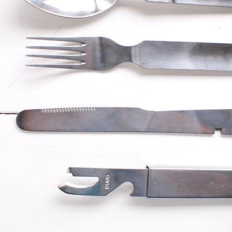 Outdoor Cutlery