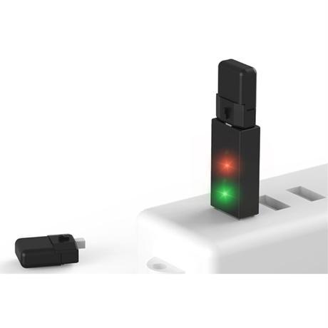 Go Go Birdバッテリー用USB充電器(1点)