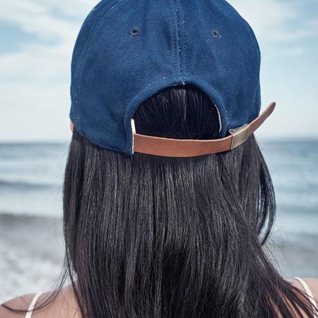 CAP-type A