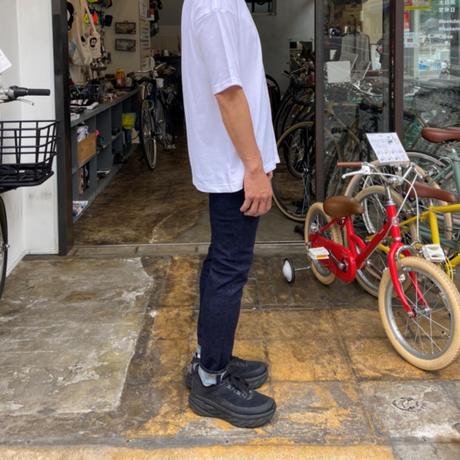 Better Ride Denim(尾道デニム×Better Bicyclesコラボライドデニム)