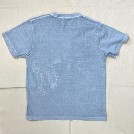 DENIM SOUP T-shirt