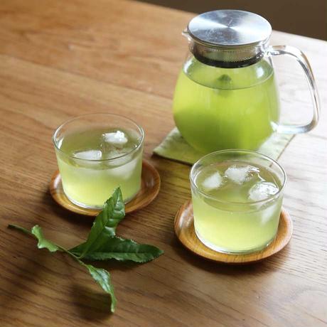 そのぎ茶 玉緑茶ティーバッグ